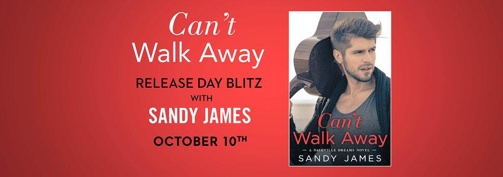 SandyJames_ReleaseDayBlitz.jpg