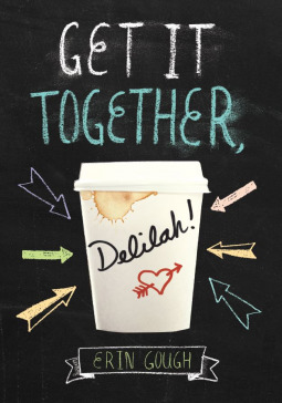 Buy on  Amazon  |  Barnes and Noble