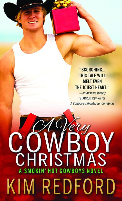 CVR A Very Cowboy Christmas.jpg