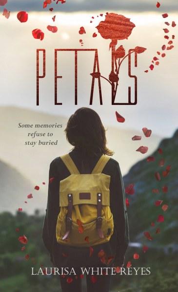 Petals_Cover_Front_365x600.jpg