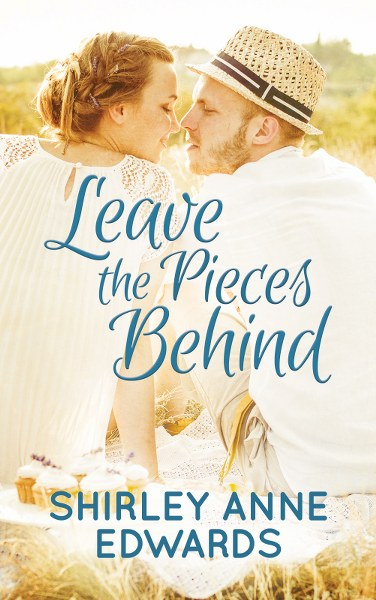 LeavethePieces cover_376x600.jpg