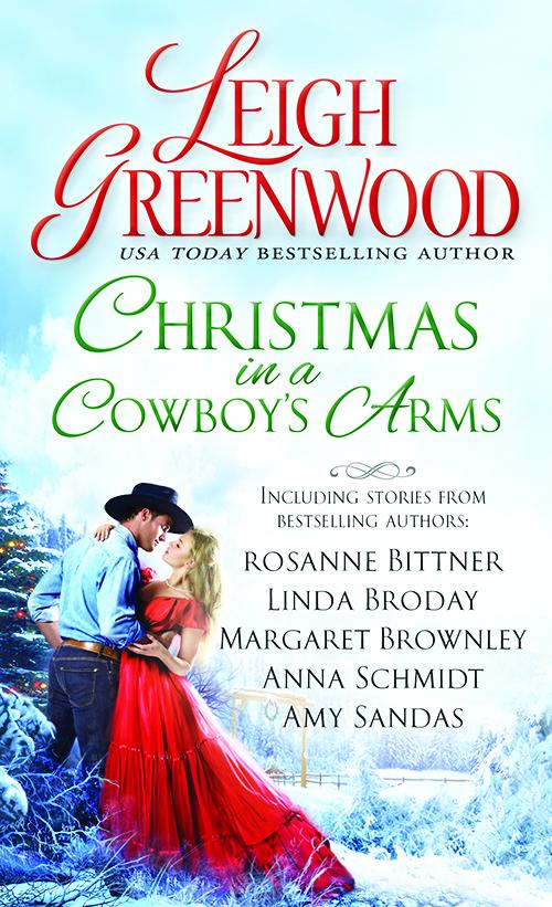 CVR Christmas in a Cowboy's Arms.jpg