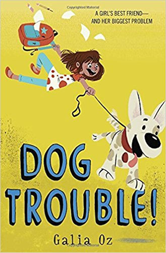 Dog Trouble!.jpg