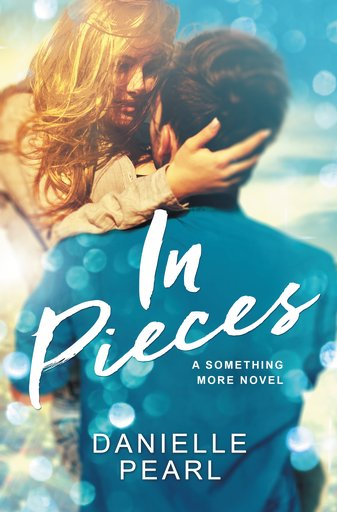 In Pieces - Book Jacket.jpeg