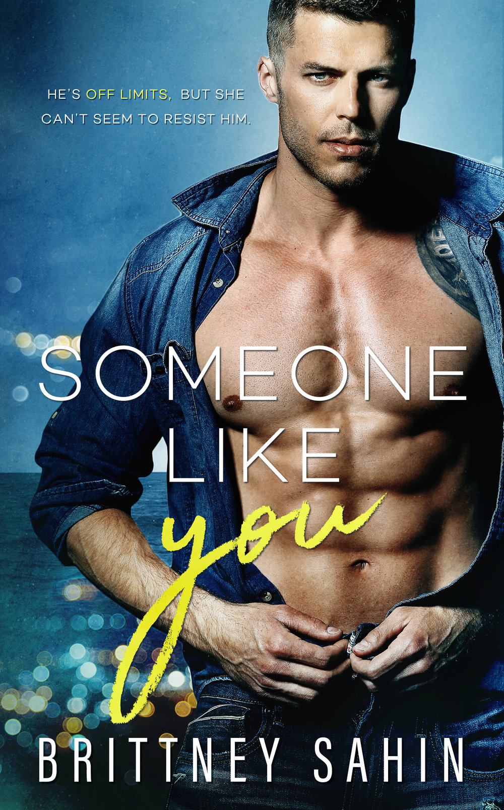 BSSomeoneLikeYouBookCover5x8_HIGH.jpg