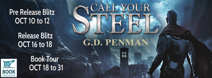 call-your-steel-tour-graphic.jpg