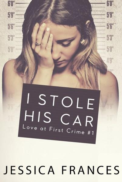 I stole His Car ebook_402x600.jpg