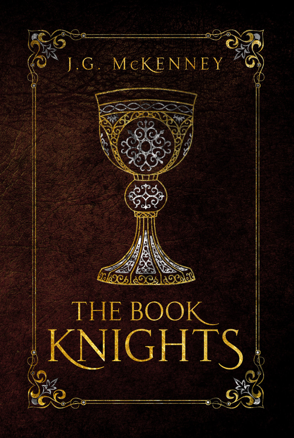 The_Book_Knights_cover.jpg