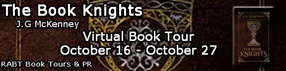 BookKnightsTour_zpsxfndvrm4.jpg