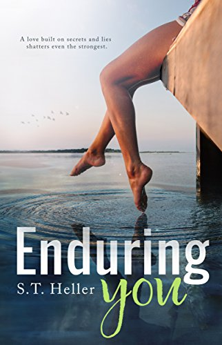 Enduring You.jpg