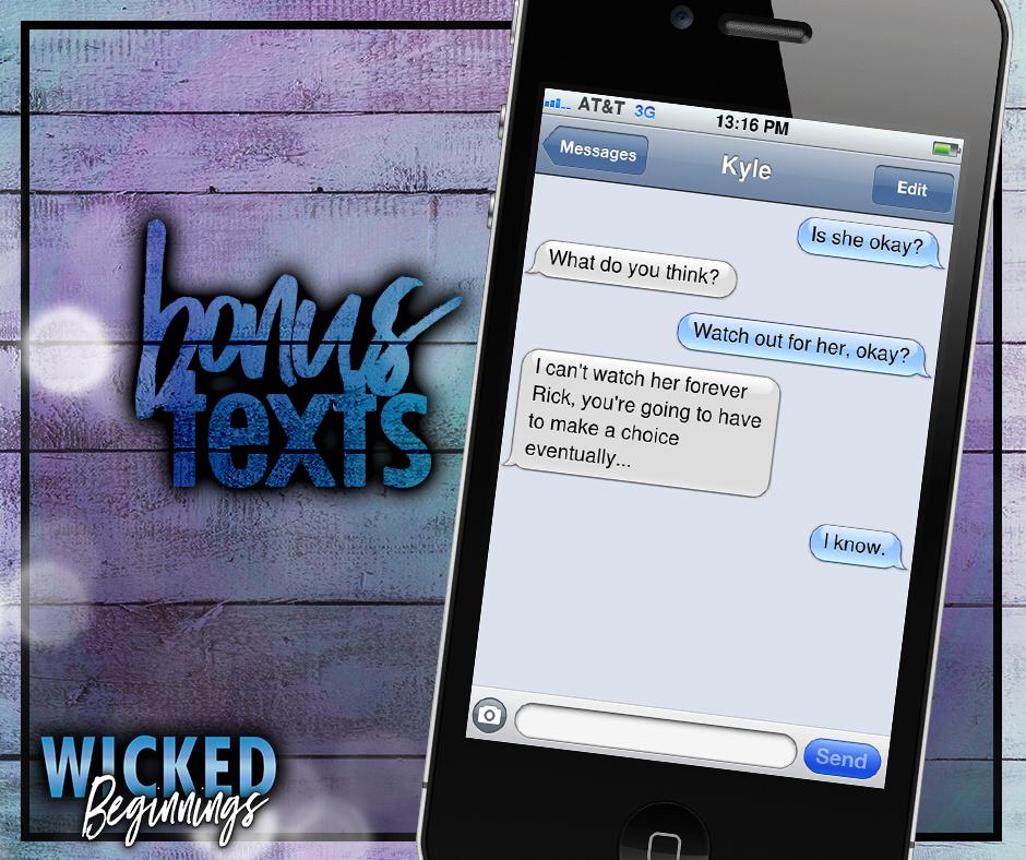 bonus texts 6.png