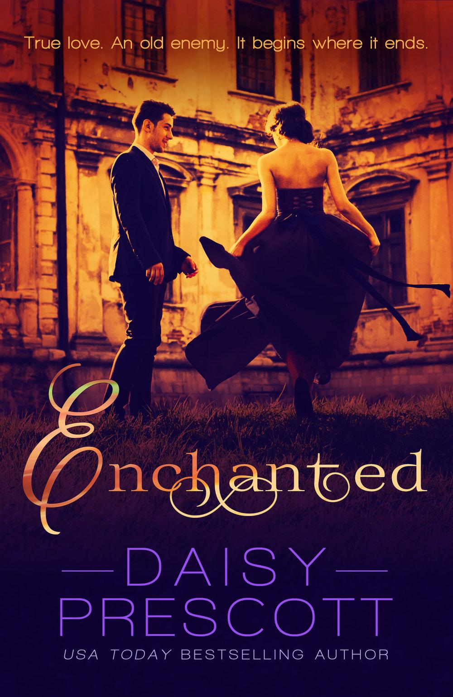 Enchanted-e-cover Final.jpg