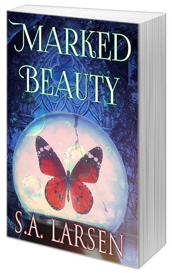 Marked Beauty Cover.png