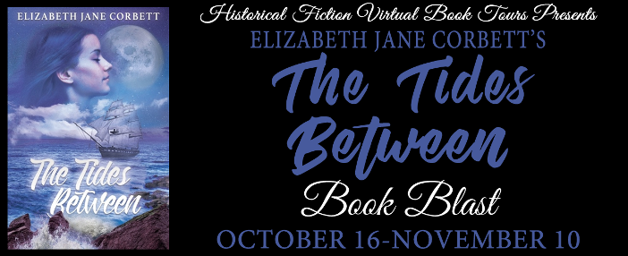 04_The Tides Between_Book Blast Banner_FINAL.png