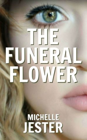 the funeral flower cover.jpg