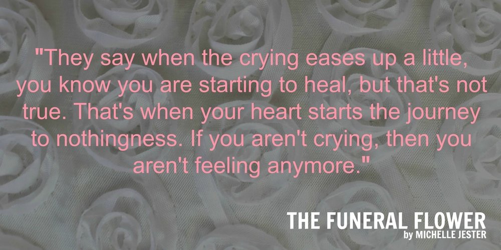 The Funeral Fower promo 2.jpg