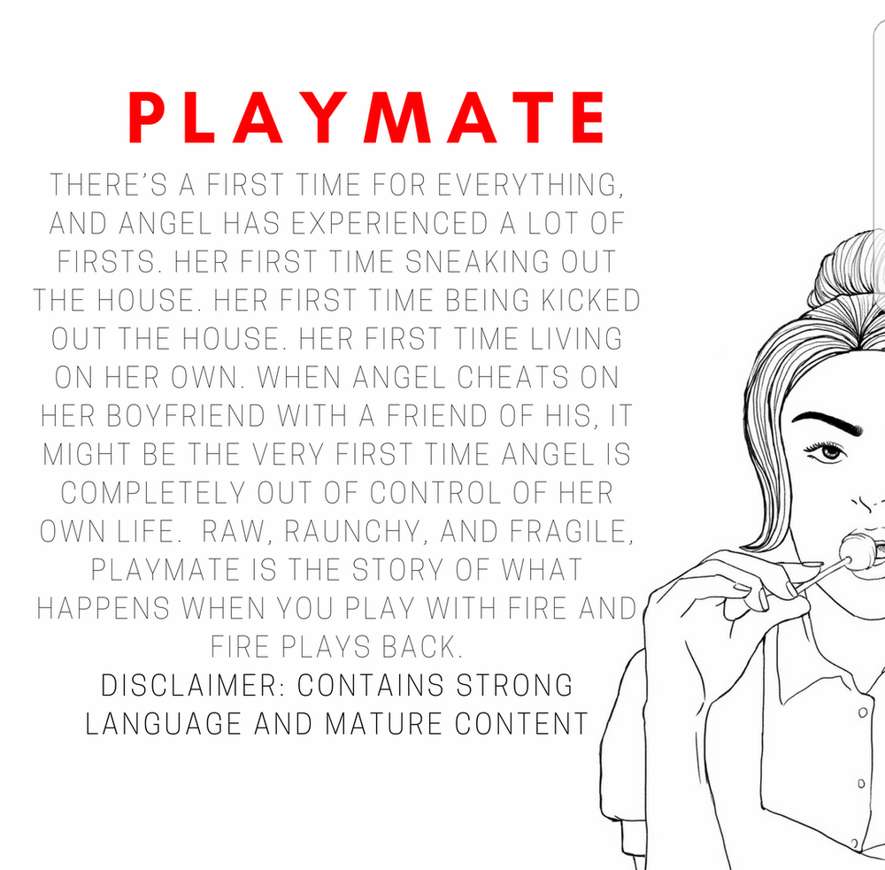 Playmate promo.png