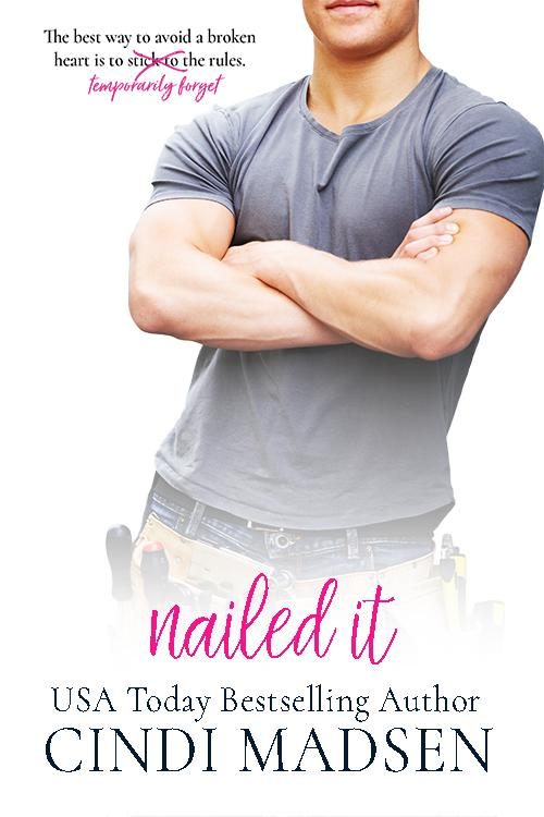 Nailed It Cover.jpg