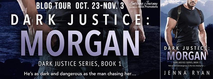 Dark Justice Banner.jpg