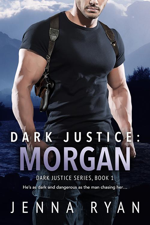DarkJustice-Morgan_500x750.jpg