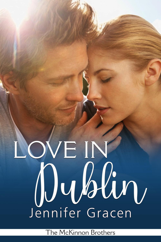LOVE IN DUBLIN cover.jpg