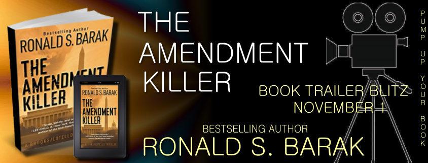 The Amendment Killer banner.jpg