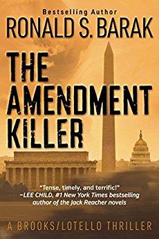 The Amendment Killer.jpg