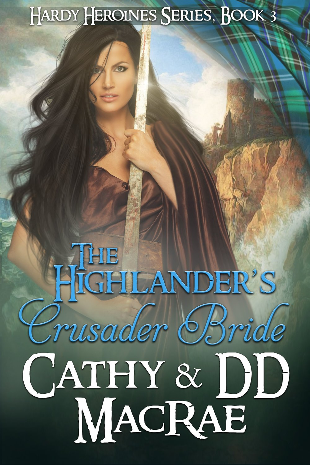 the-highlanders-crusade-bride high  res.jpg