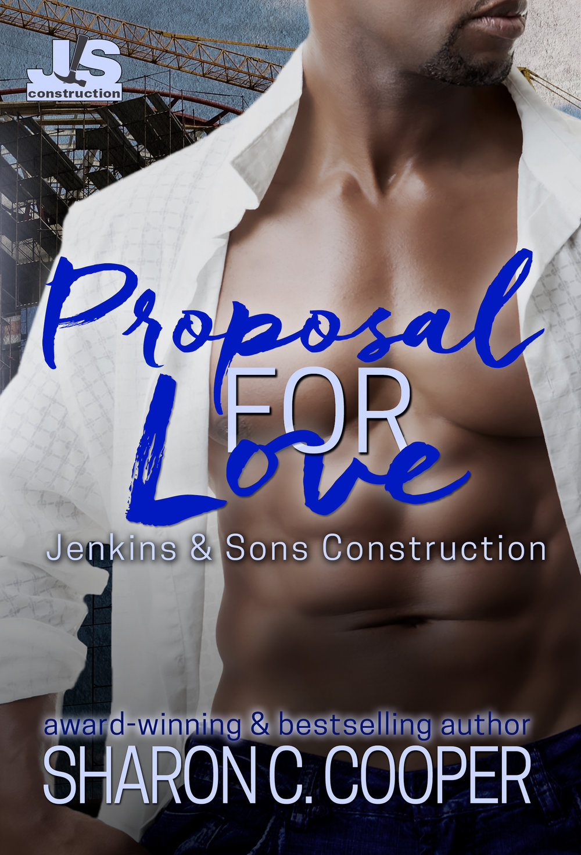 Proposal-2500x1700-print-res.jpg