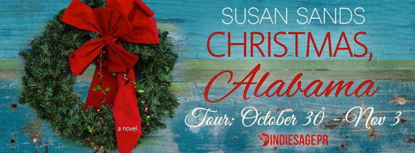 ChristmasAlabama_Tour.png
