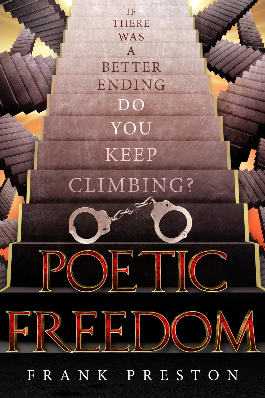 PoeticFreedom-FinalEbook.jpg