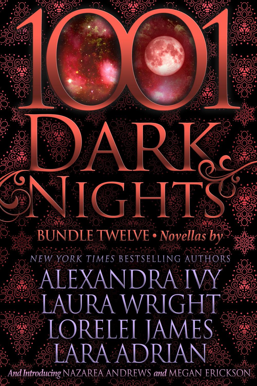 1001 Dark Nights_BUNDLE 12_cover.jpg