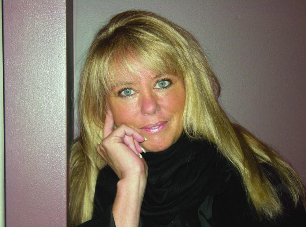 Debbie Mason CREDIT Debbie Mazzura.jpg