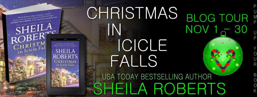 Christmas in Icicle Falls banner.jpg