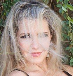 Stacey (1).jpg