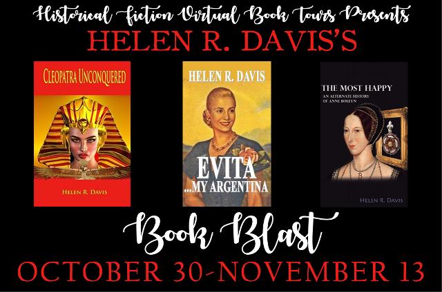 02_Helen R. Davis_Book Blast Banner_FINAL.png