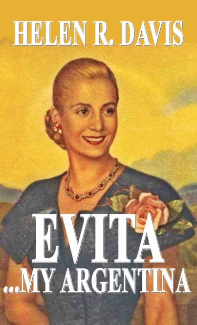 02B_Evita My Argentina.jpg