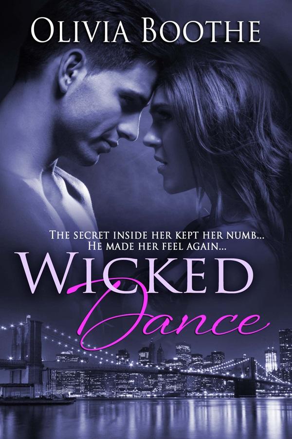 wicked-dance.jpg