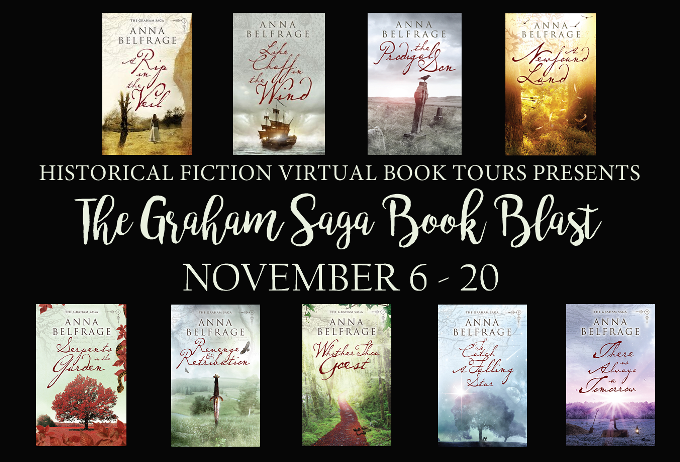 A_Graham Saga Book Blast_Banner _FINAL.png