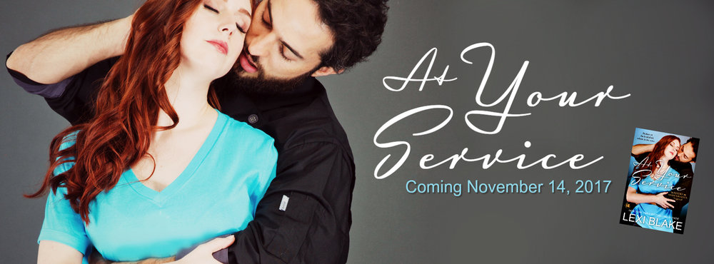 At Your Service FB cover coming soon .jpg