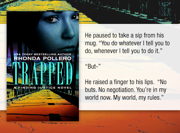 Trapped-Quote-Graphic-01.jpg