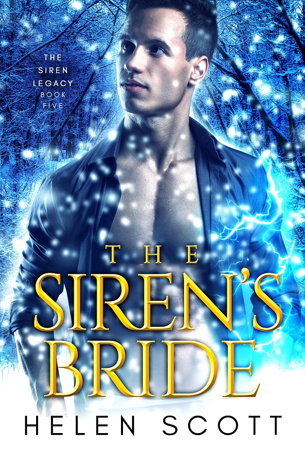the-sirens-bride.jpg