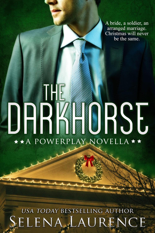 The_Darkhorse_1800x2700 copy.jpg