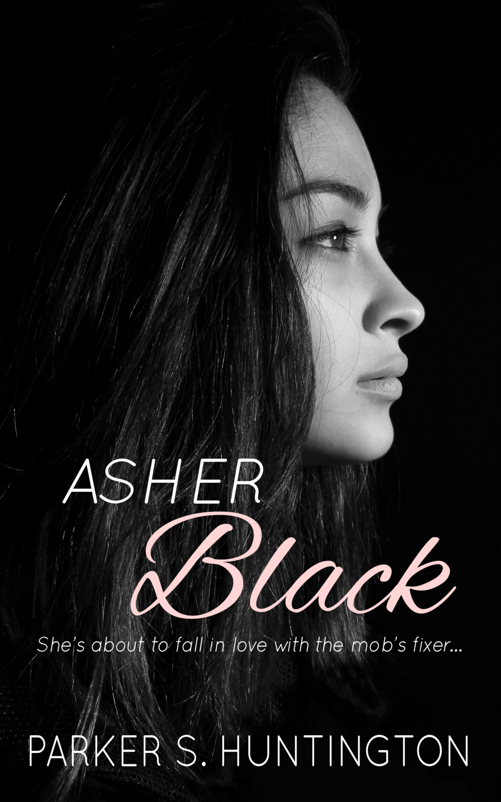 AB_Cover (1).png
