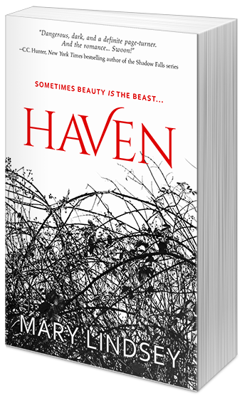 Haven Cover.png