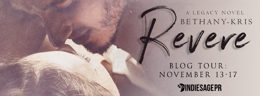 Revere Tour Banner.png
