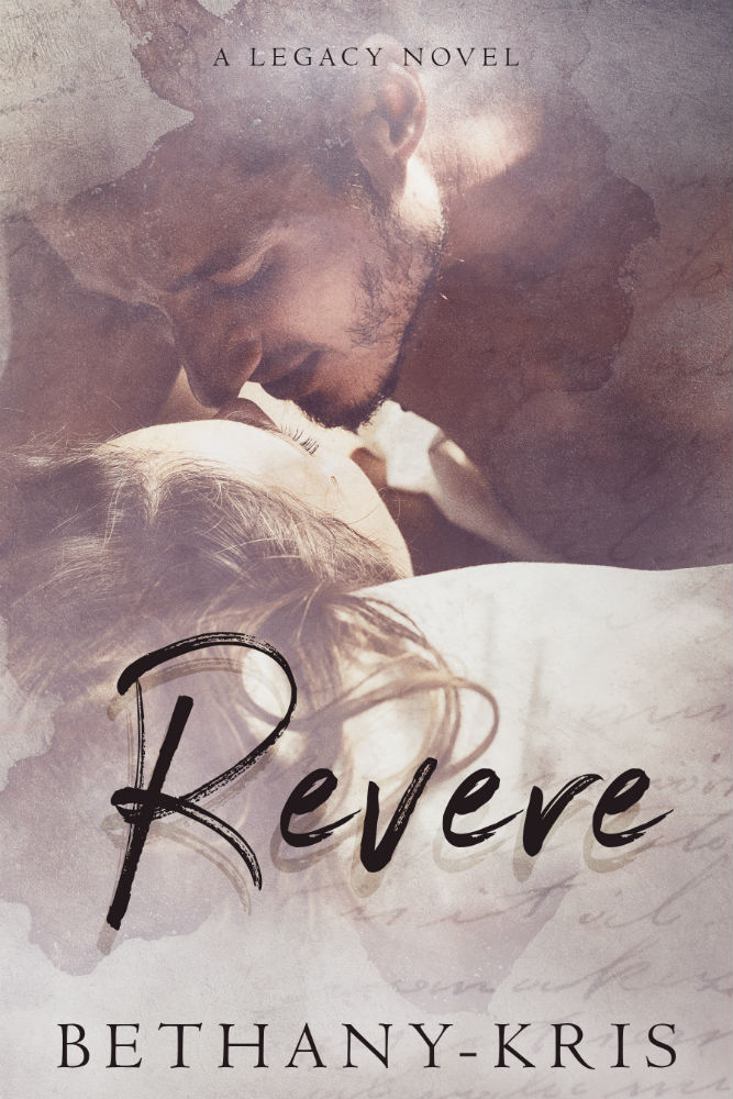 REVERE Cover.jpg