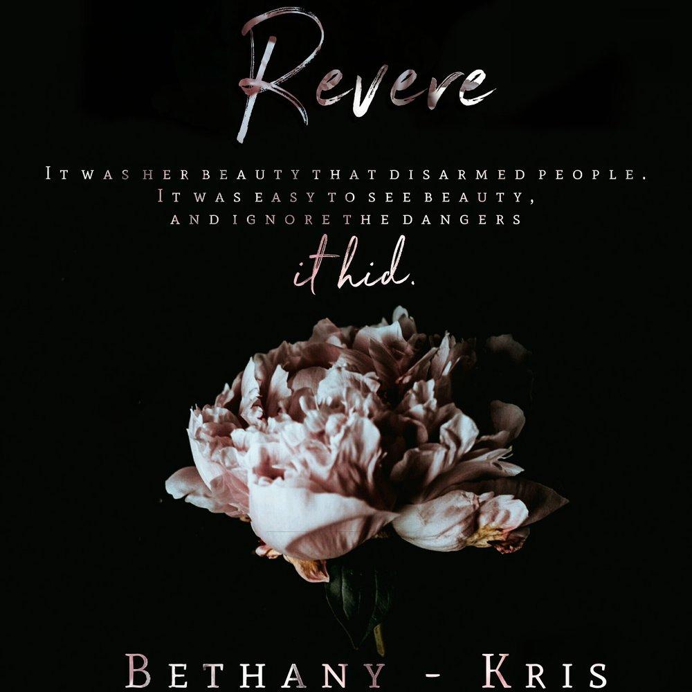 Revere Teaser 4.jpg