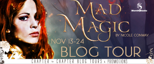 MadMagicTour.png