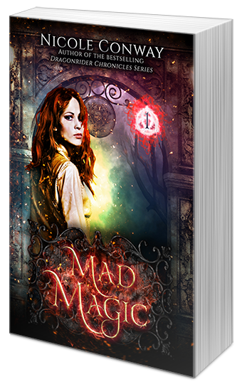Mad Magic Cover.png